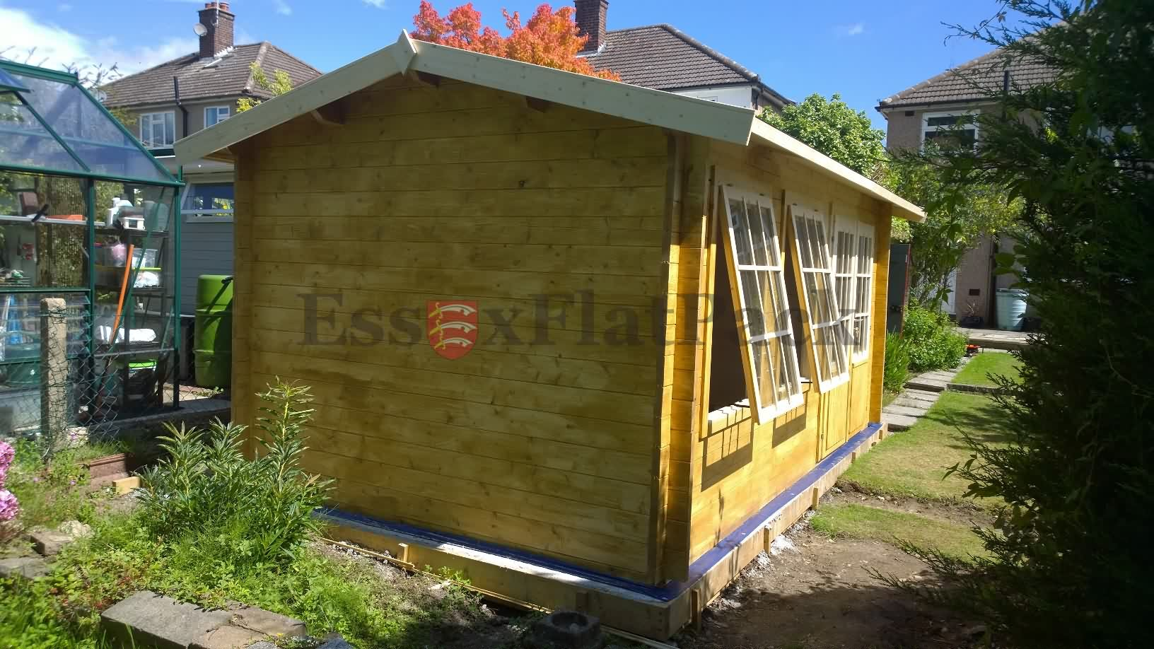 essexflatpack-log-cabins-20170801114315.jpg
