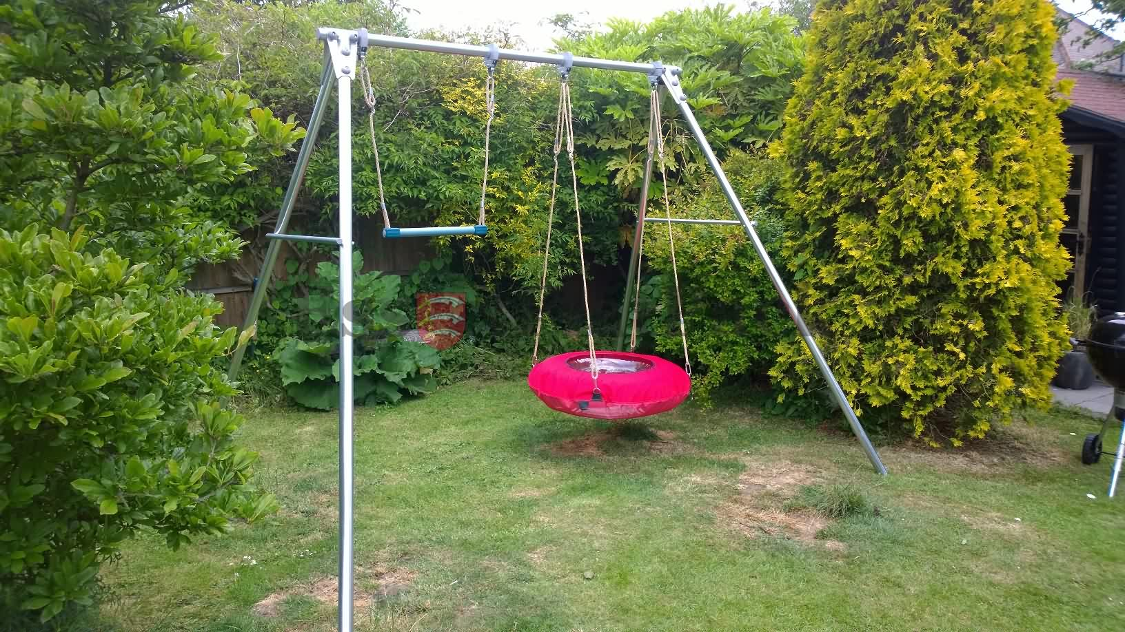 essexflatpack-playhouse-20150619130627.jpg