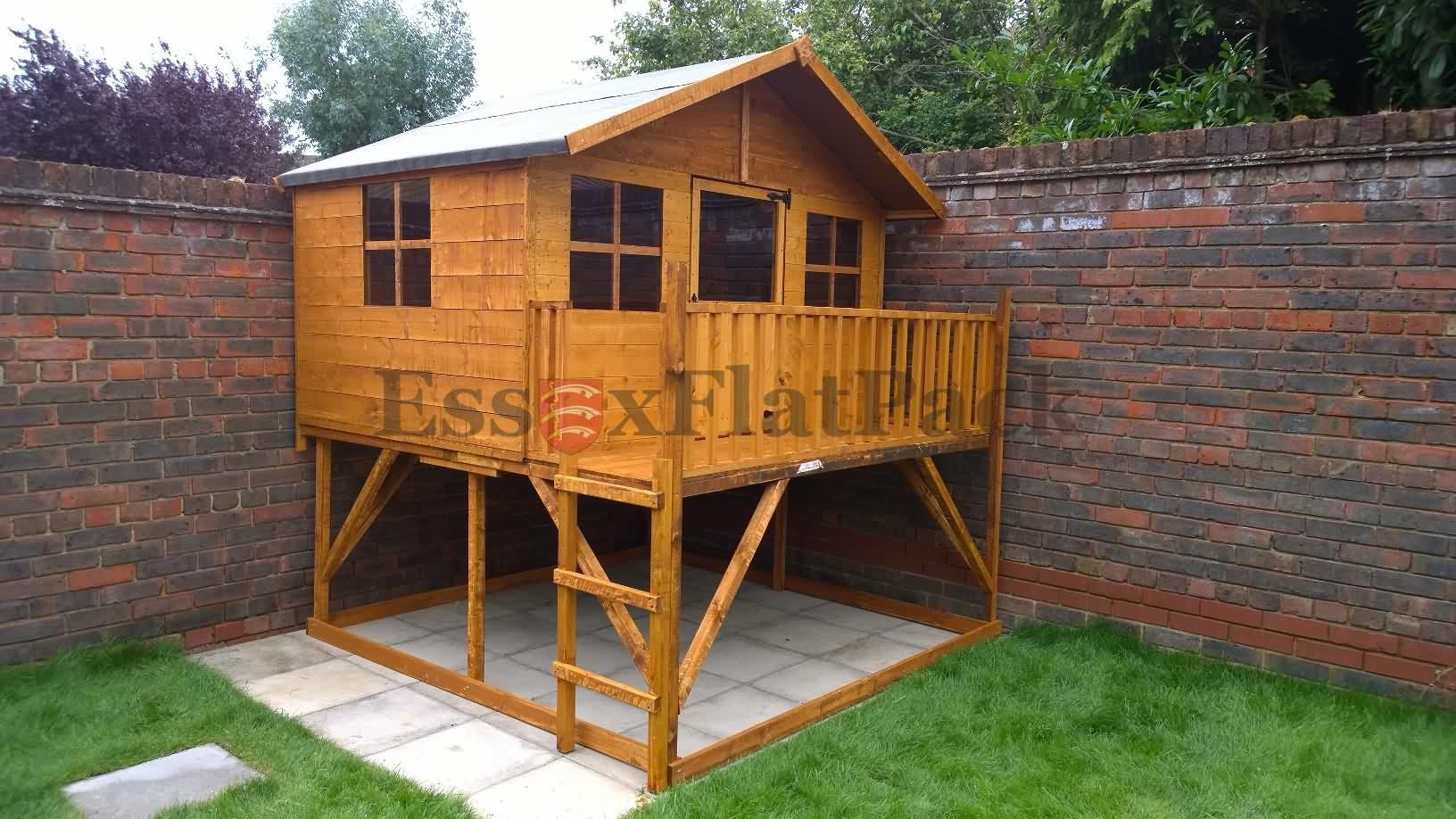 essexflatpack-playhouse-20150727114115.jpg
