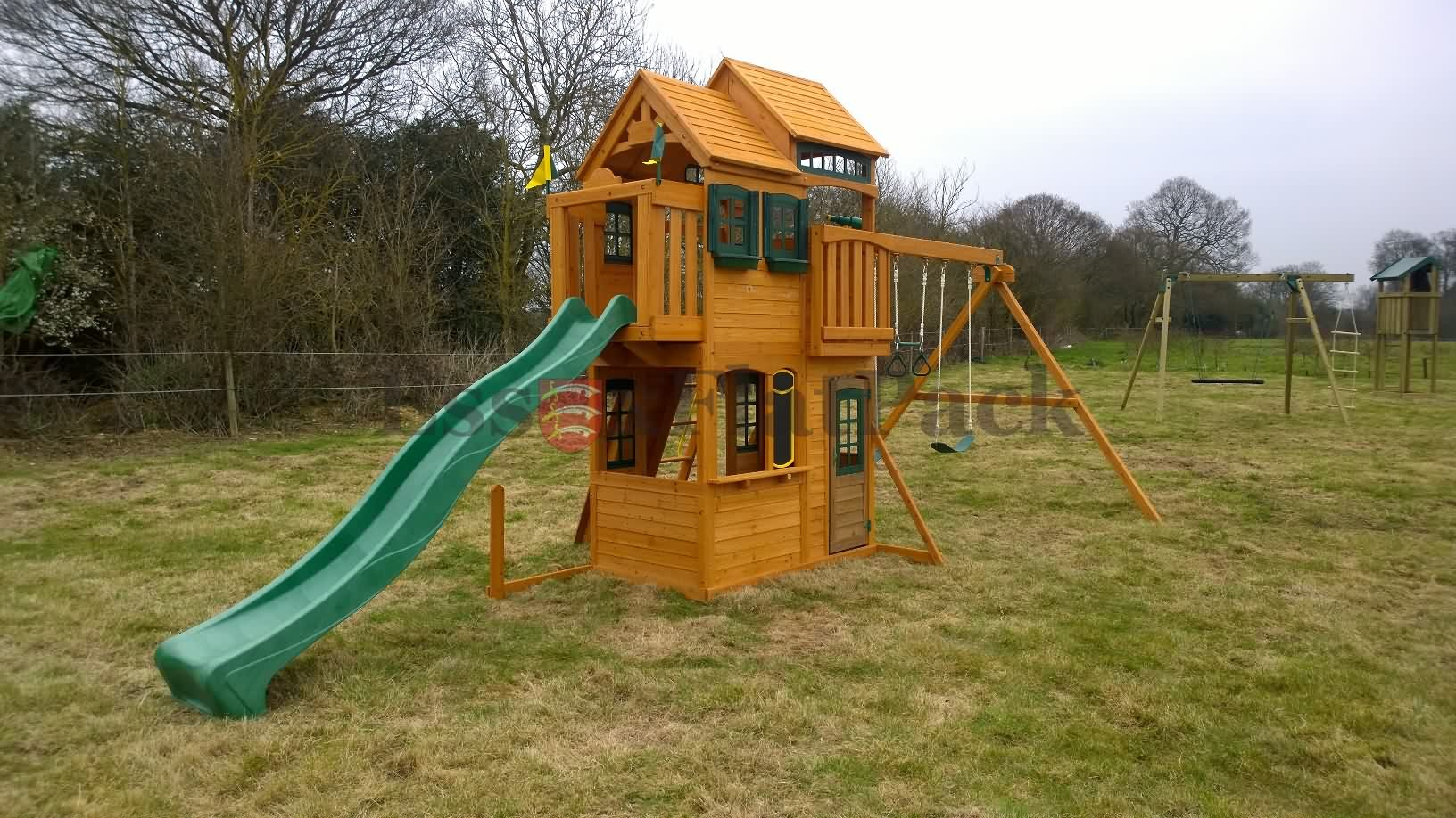 essexflatpack-playhouse-20160323144320.jpg