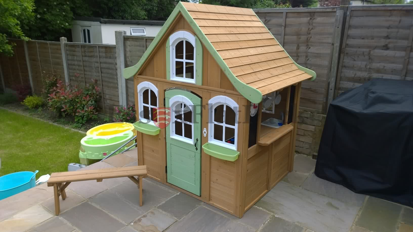 essexflatpack-playhouse-20160527122937.jpg