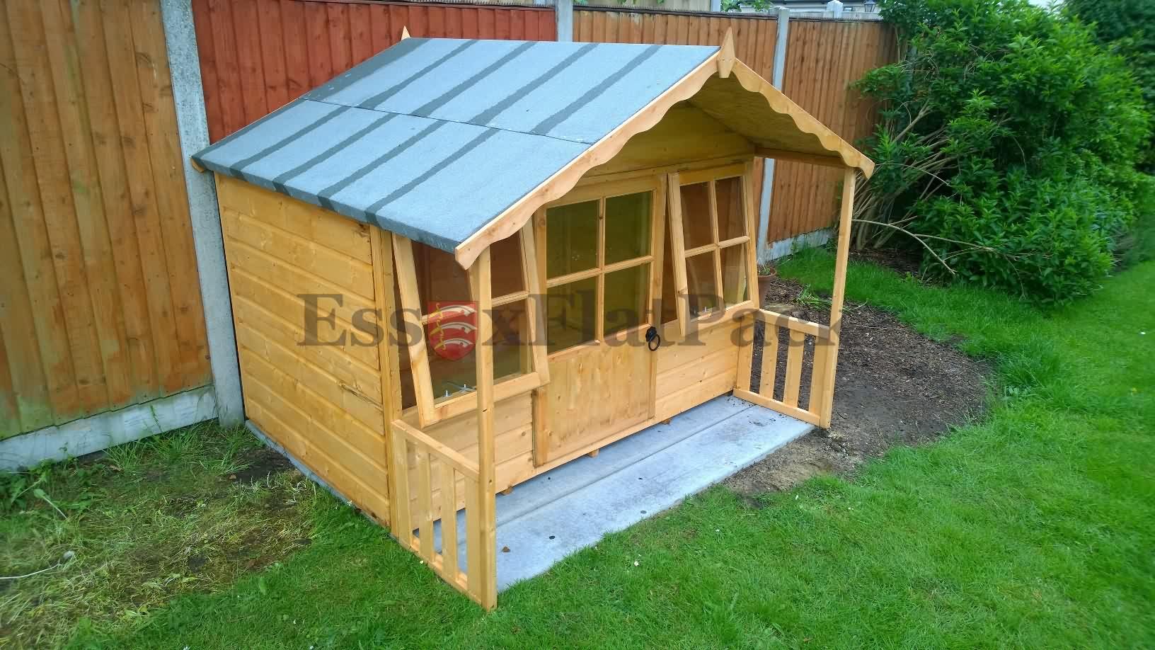 essexflatpack-playhouse-20160613102004.jpg