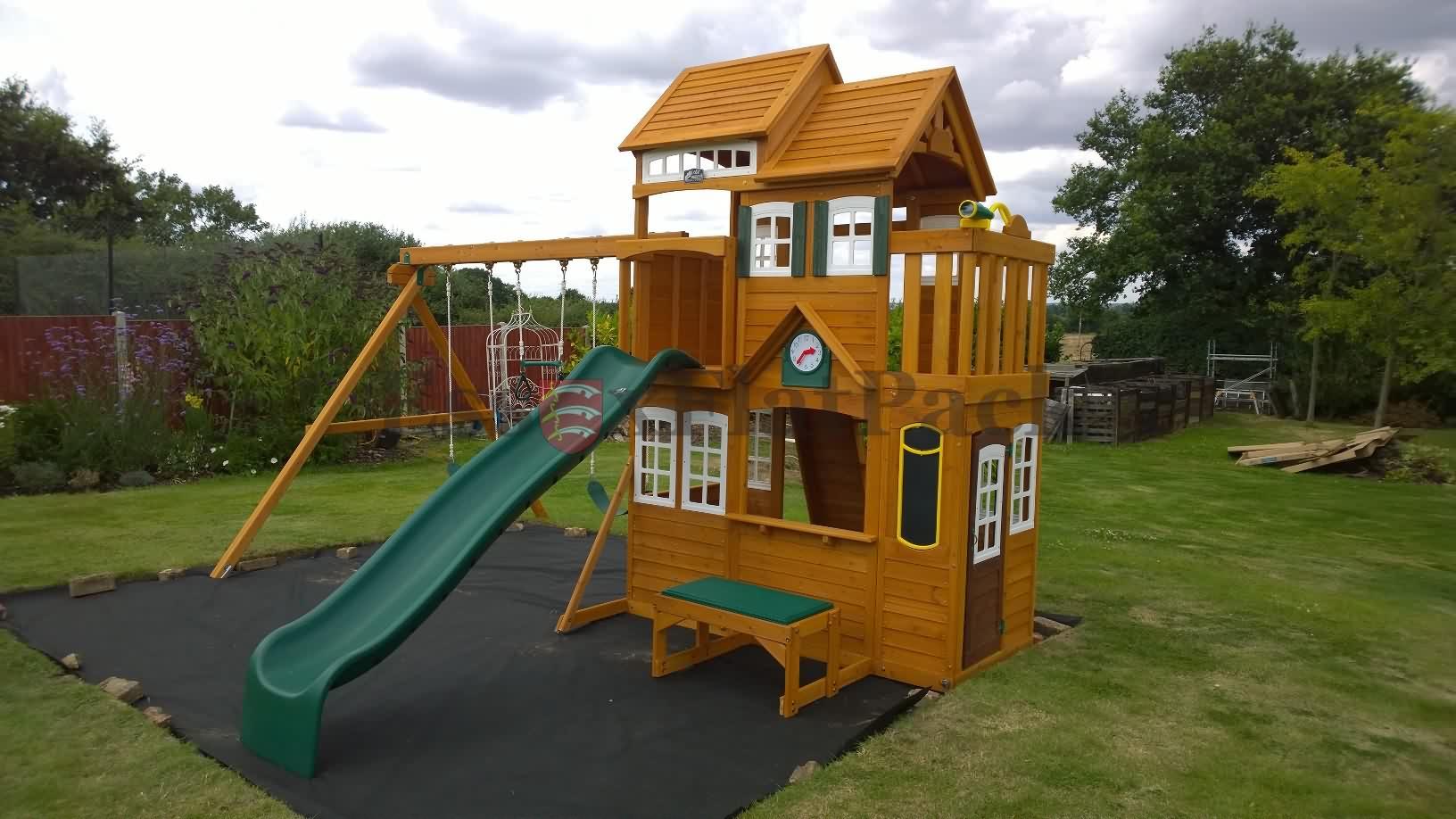 essexflatpack-playhouse-20160805144513.jpg