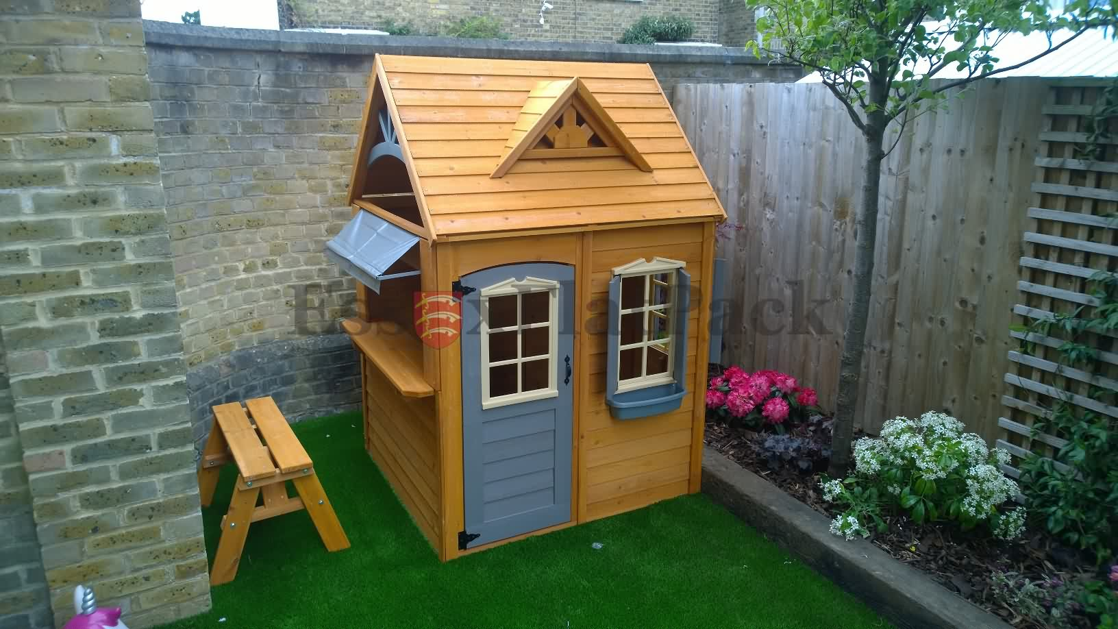 essexflatpack-playhouse-20170424125330.jpg