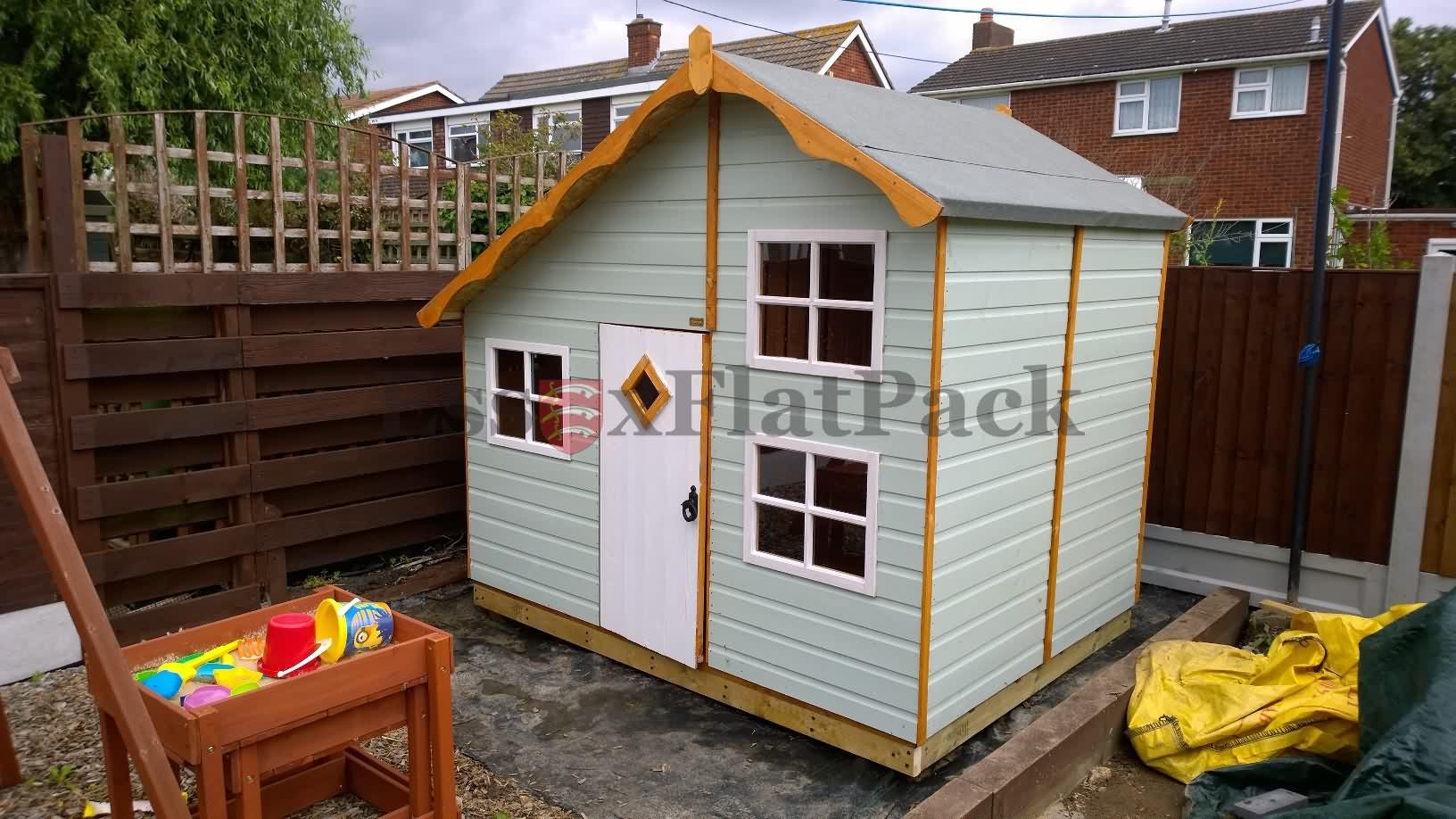 essexflatpack-playhouse-20170725135234.jpg