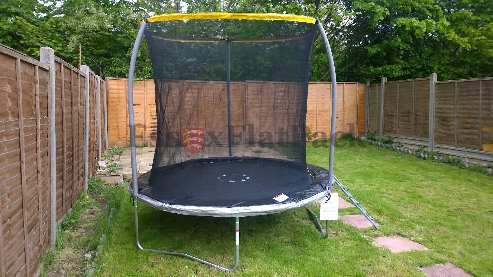 essexflatpack-trampolines-20150430103747.jpg