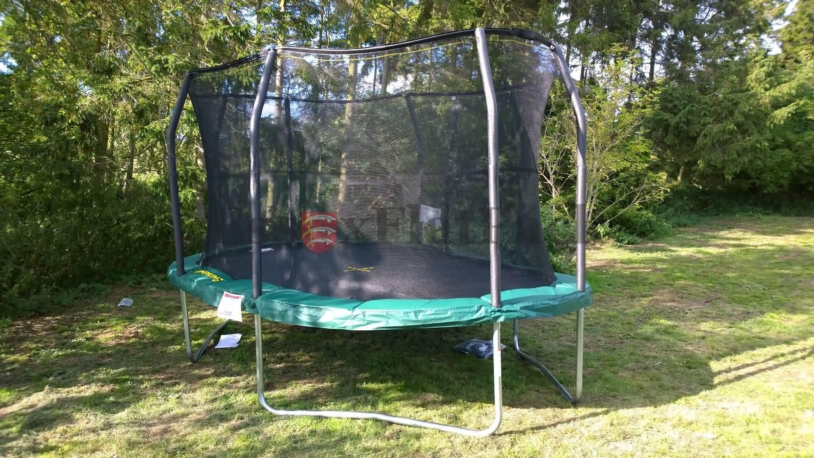 essexflatpack-trampolines-20150814171437.jpg