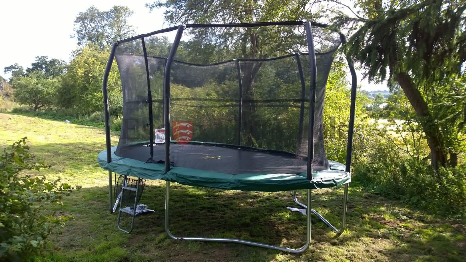 essexflatpack-trampolines-20150814171459.jpg