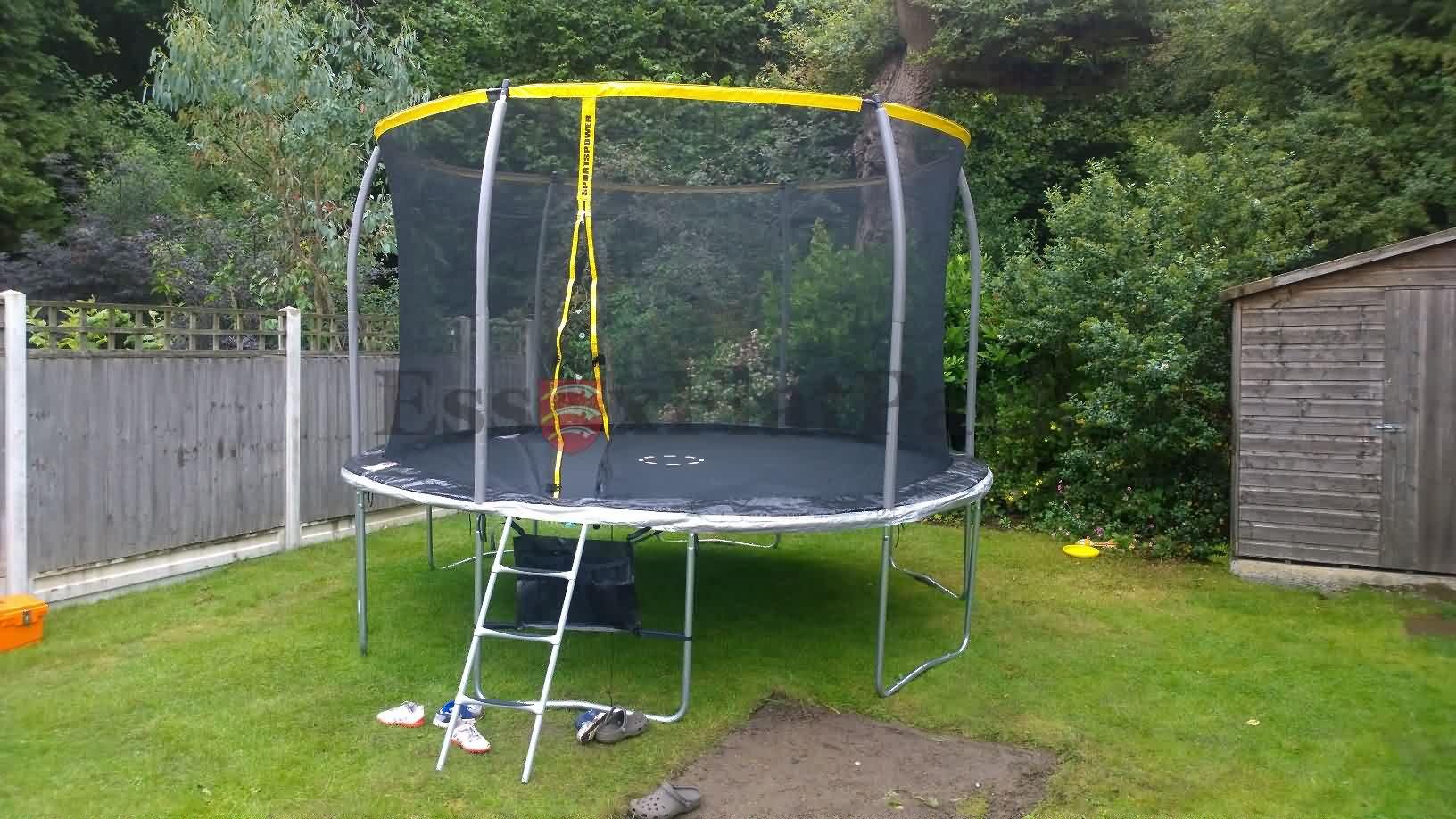 essexflatpack-trampolines-20150818142337.jpg
