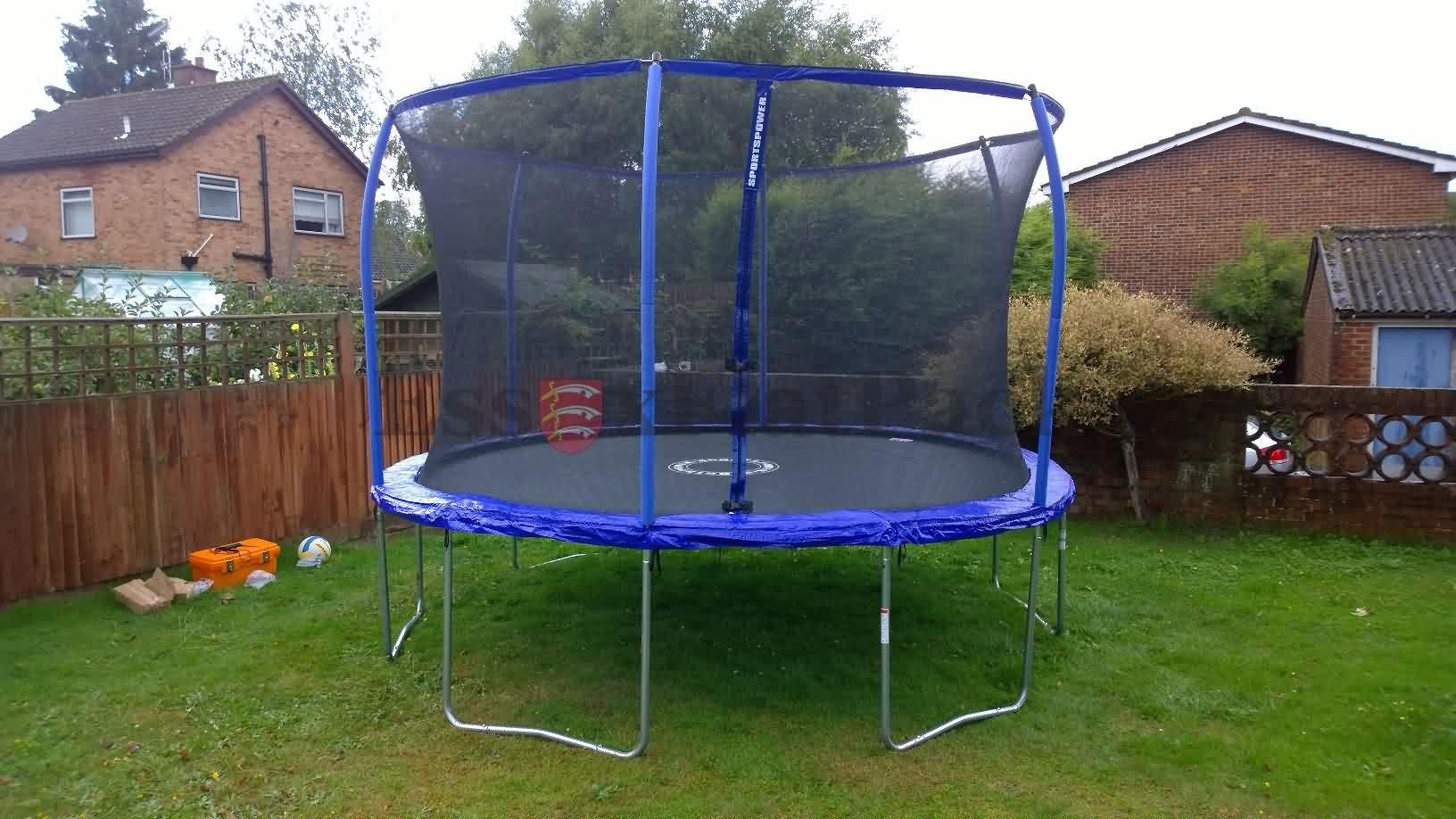 essexflatpack-trampolines-20150826171941.jpg