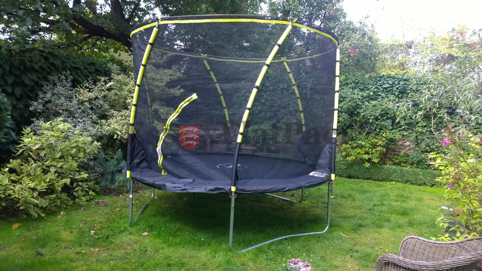 essexflatpack-trampolines-20150924161116.jpg