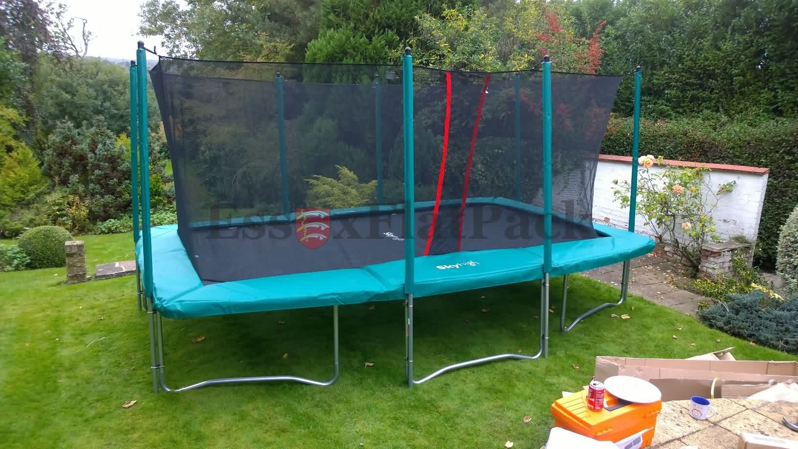 essexflatpack-trampolines-20151017154031.jpg