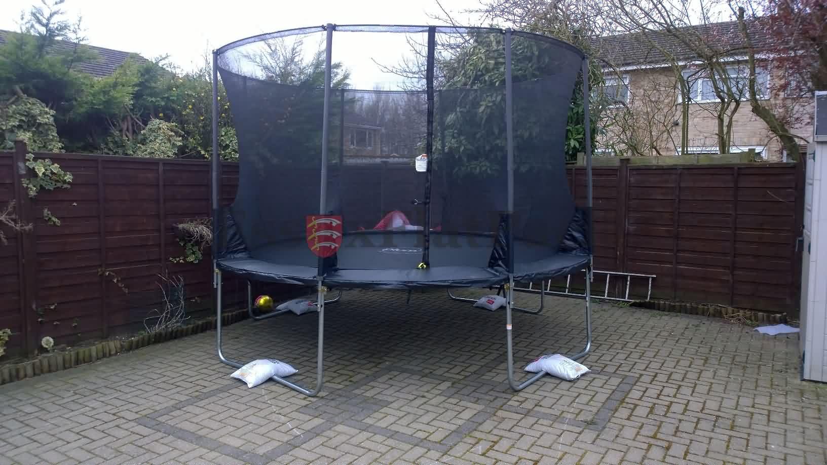 essexflatpack-trampolines-20160324104056.jpg