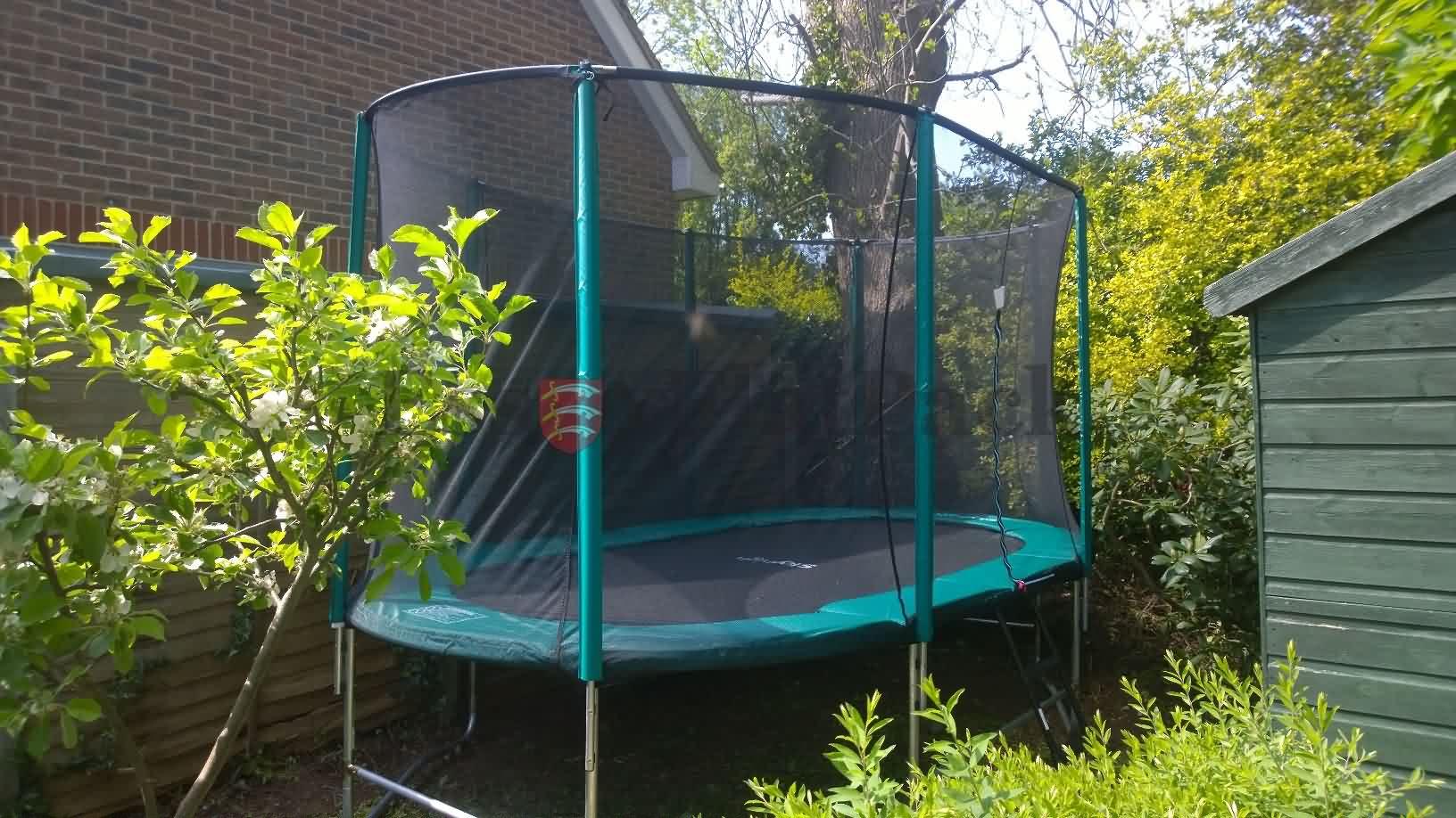 essexflatpack-trampolines-20160513143752.jpg