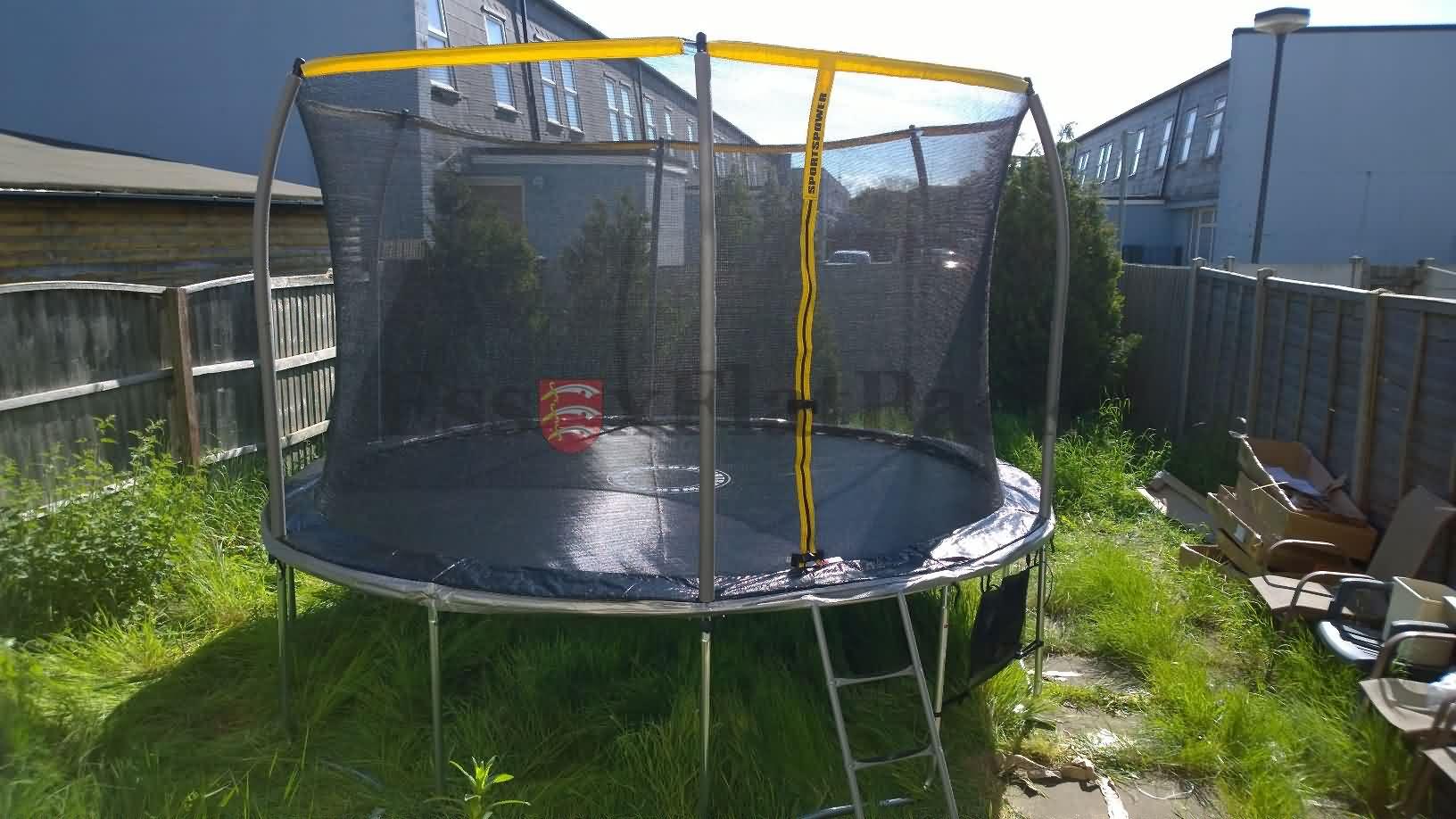 essexflatpack-trampolines-20160524093402.jpg