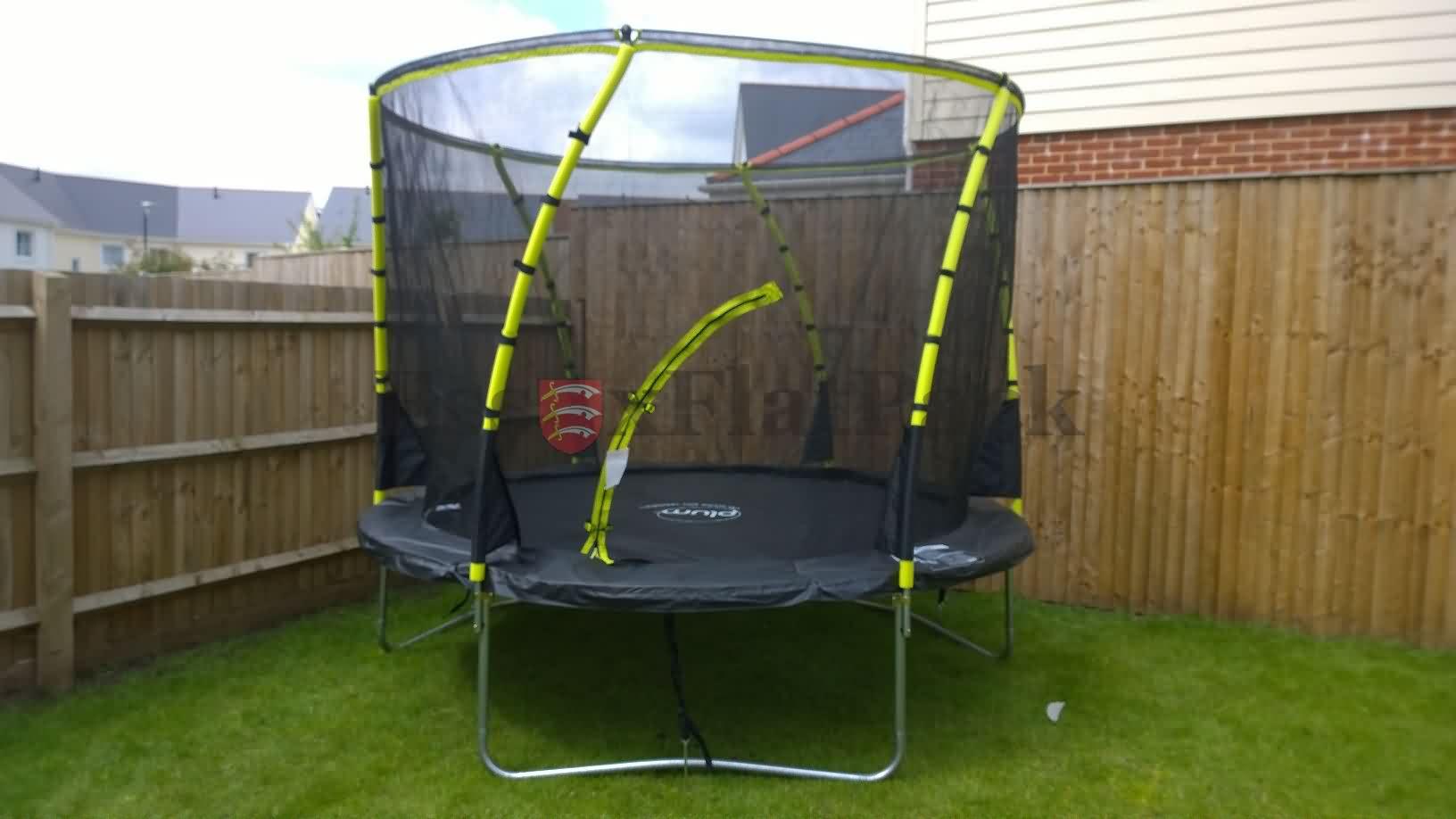 essexflatpack-trampolines-20160526112542.jpg