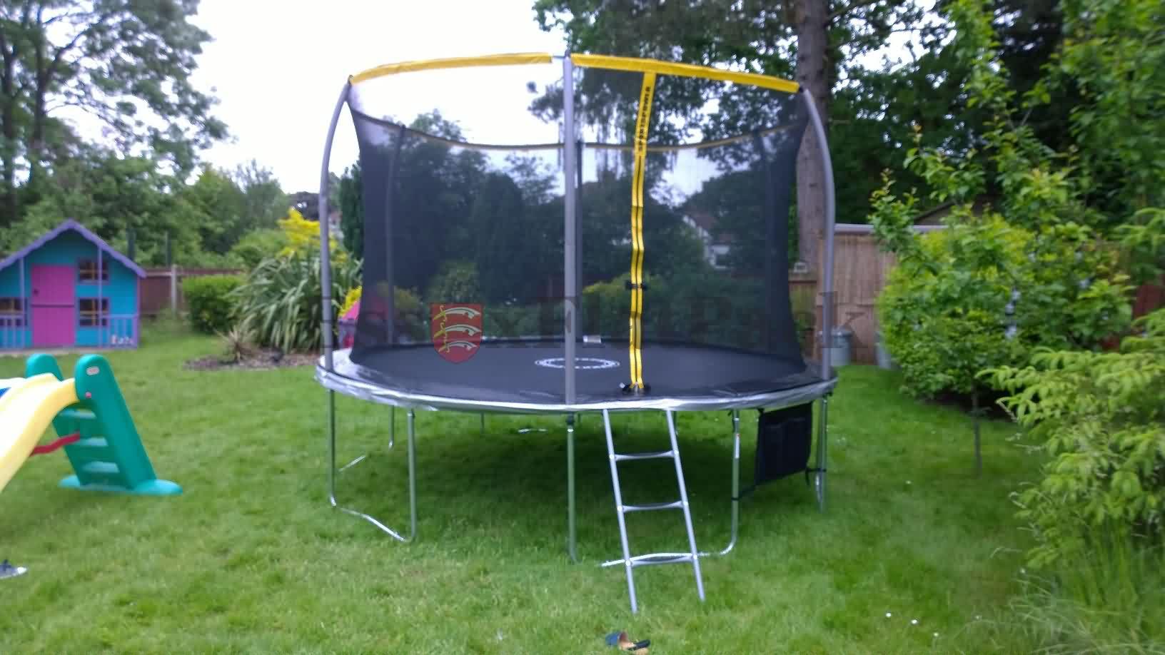 essexflatpack-trampolines-20160607140656.jpg