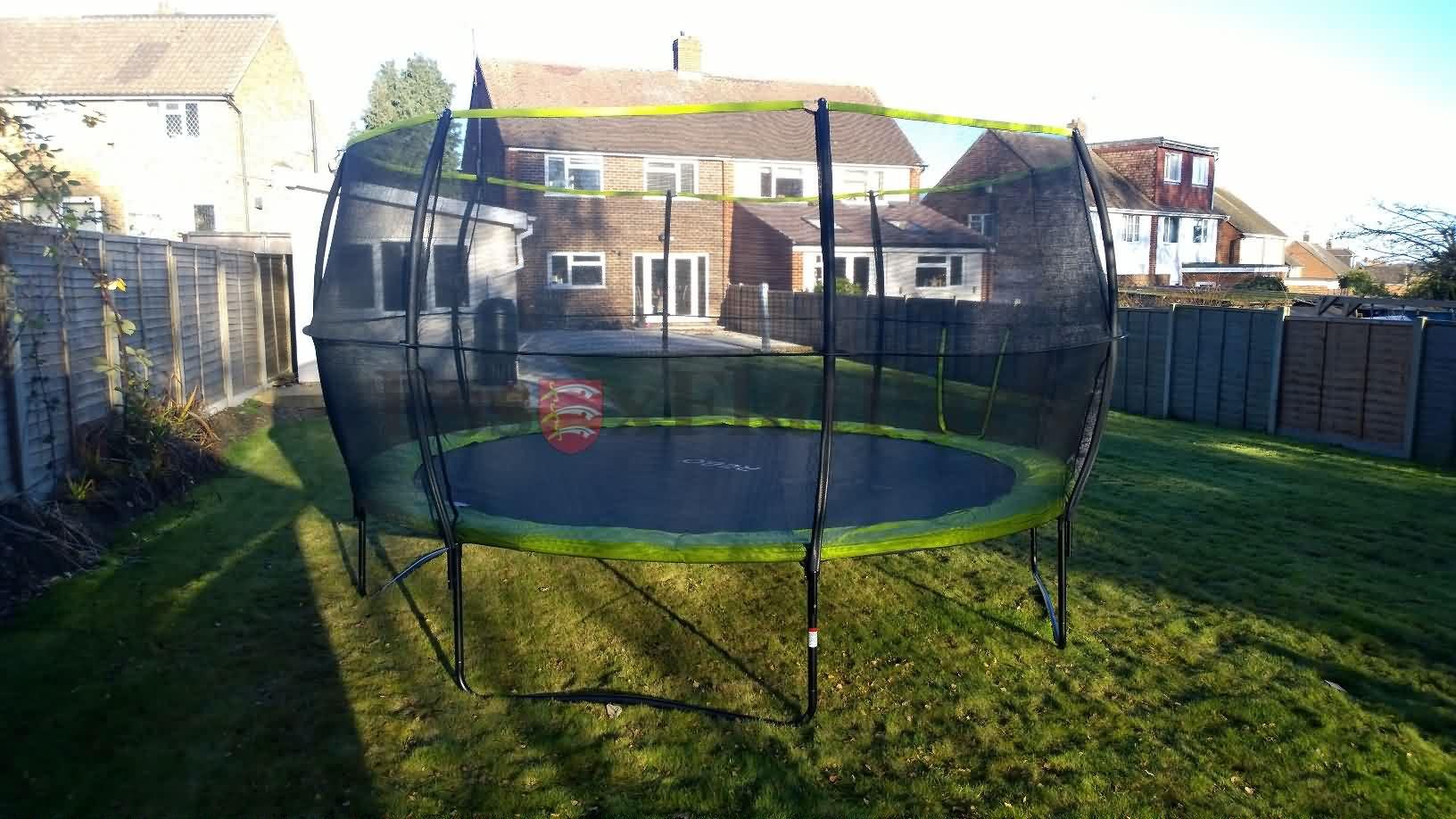 essexflatpack-trampolines-20161129134650.jpg