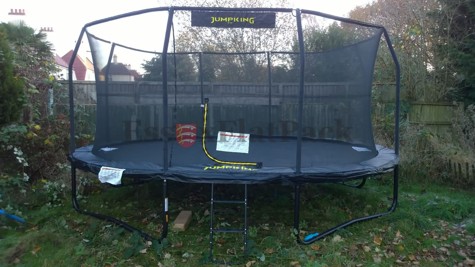 essexflatpack-trampolines-20161130151622.jpg