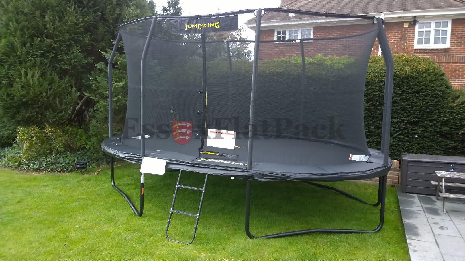 essexflatpack-trampolines-20170422122503.jpg