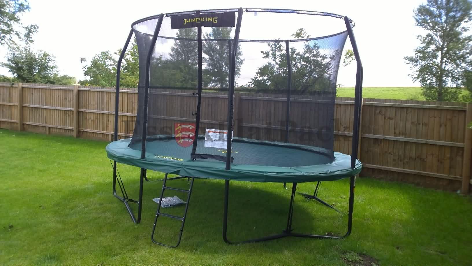 essexflatpack-trampolines-20170722105928.jpg