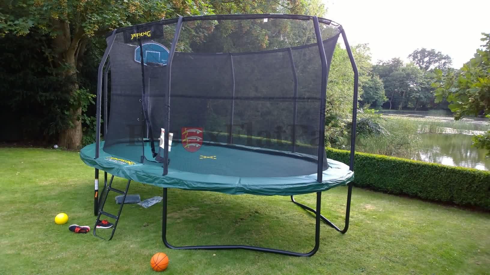 essexflatpack-trampolines-20170814164401.jpg