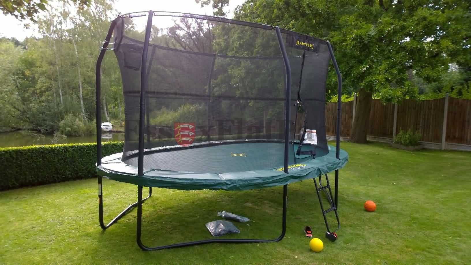 essexflatpack-trampolines-20170814164415.jpg