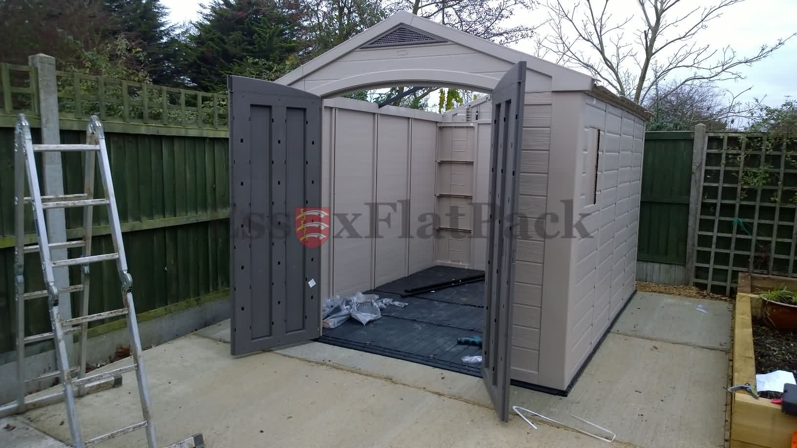 shed-installation-and-assembly-service-103.jpg