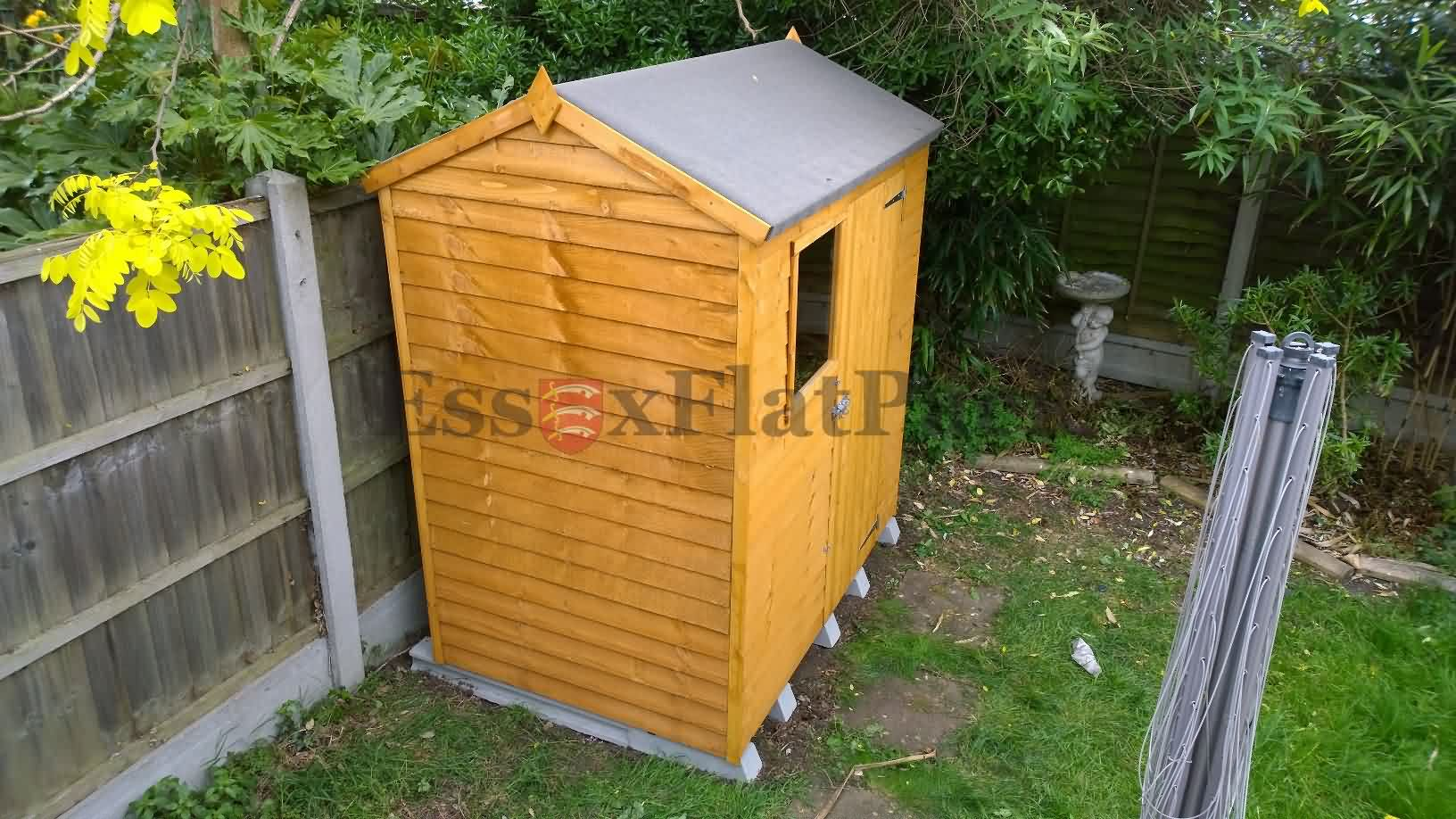 shed-installation-and-assembly-service-113.jpg