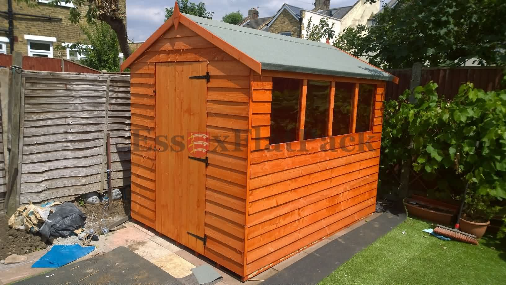 shed-installation-and-assembly-service-117.jpg