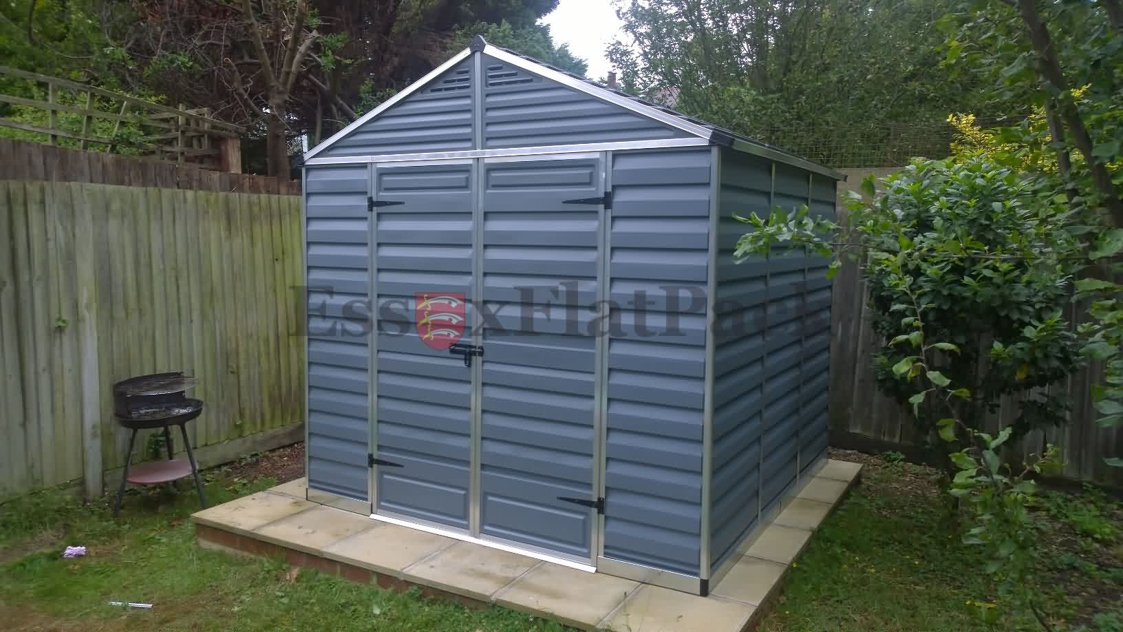 shed-installation-and-assembly-service-118.jpg