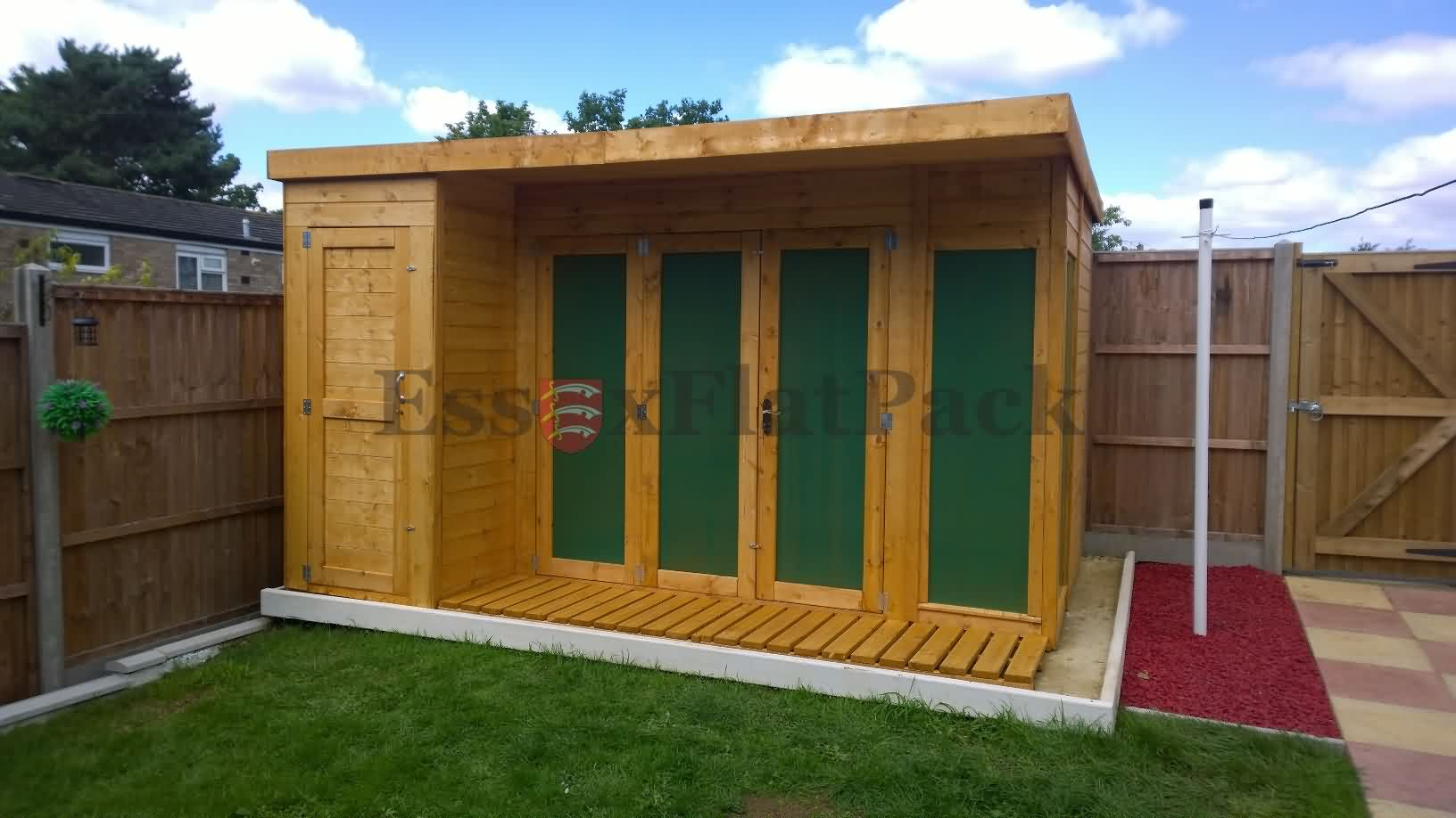 shed-installation-and-assembly-service-132.jpg