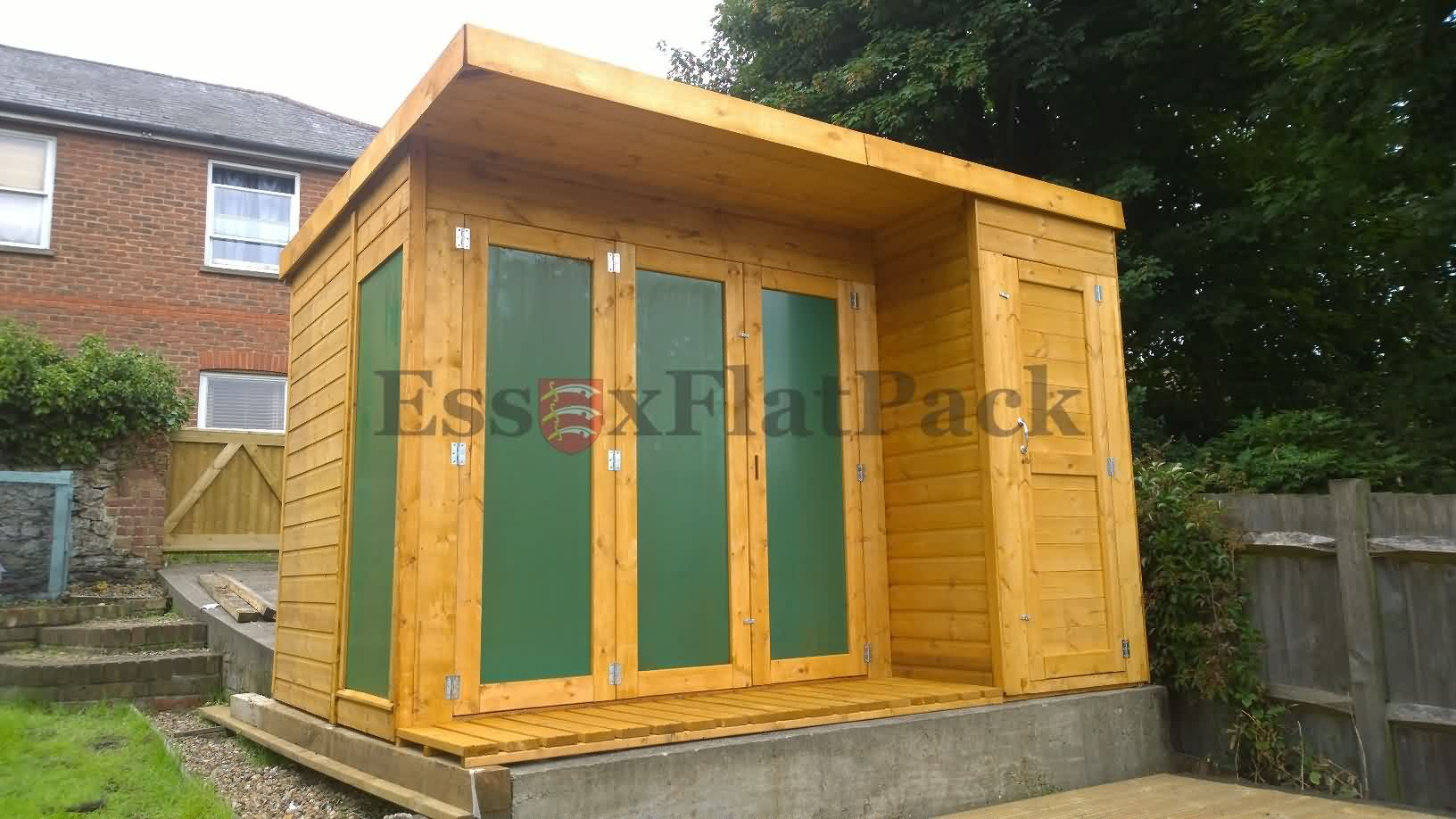 shed-installation-and-assembly-service-136.jpg