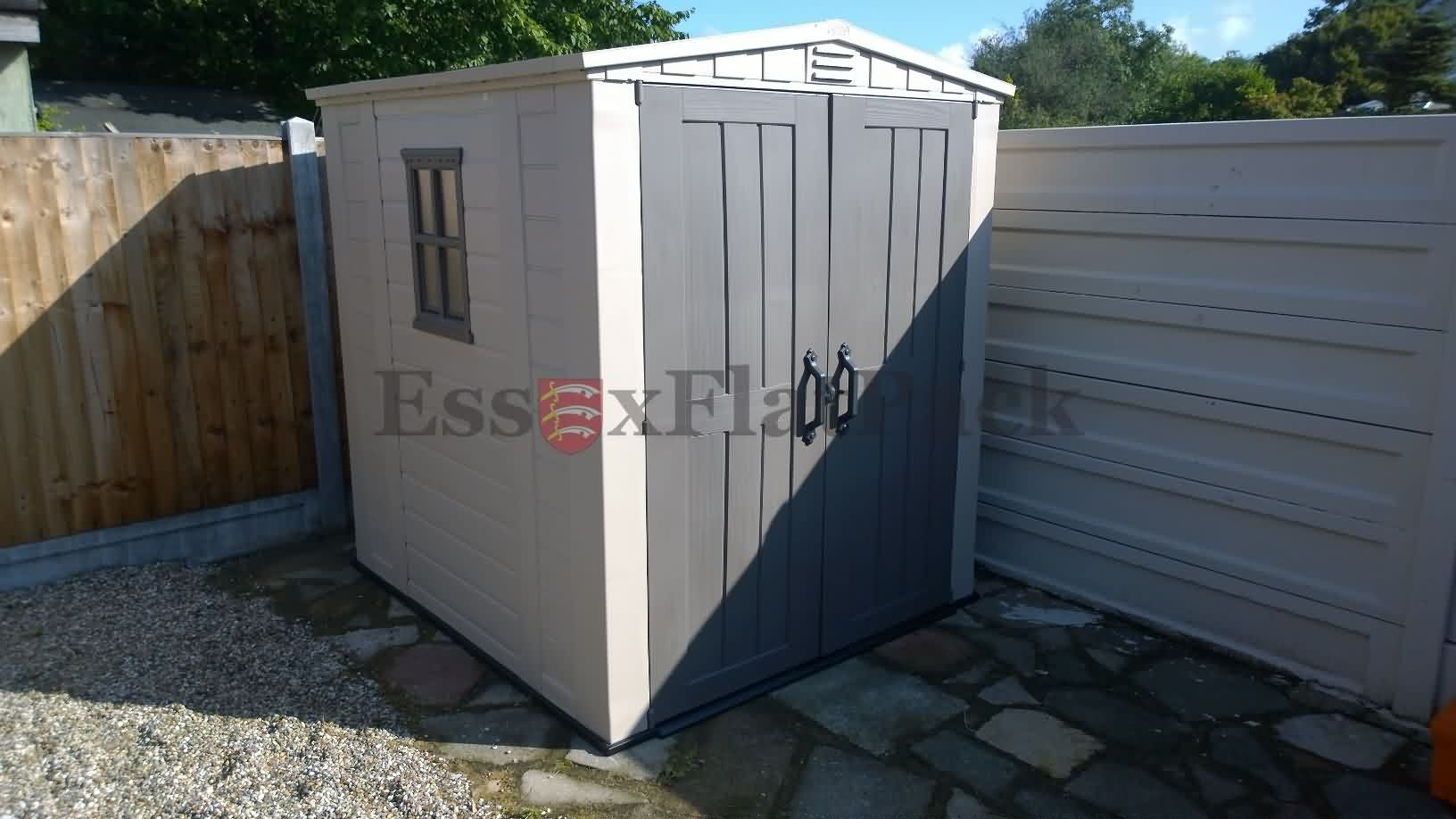 shed-installation-and-assembly-service-139.jpg