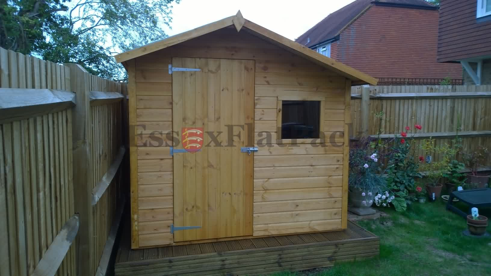 shed-installation-and-assembly-service-145.jpg