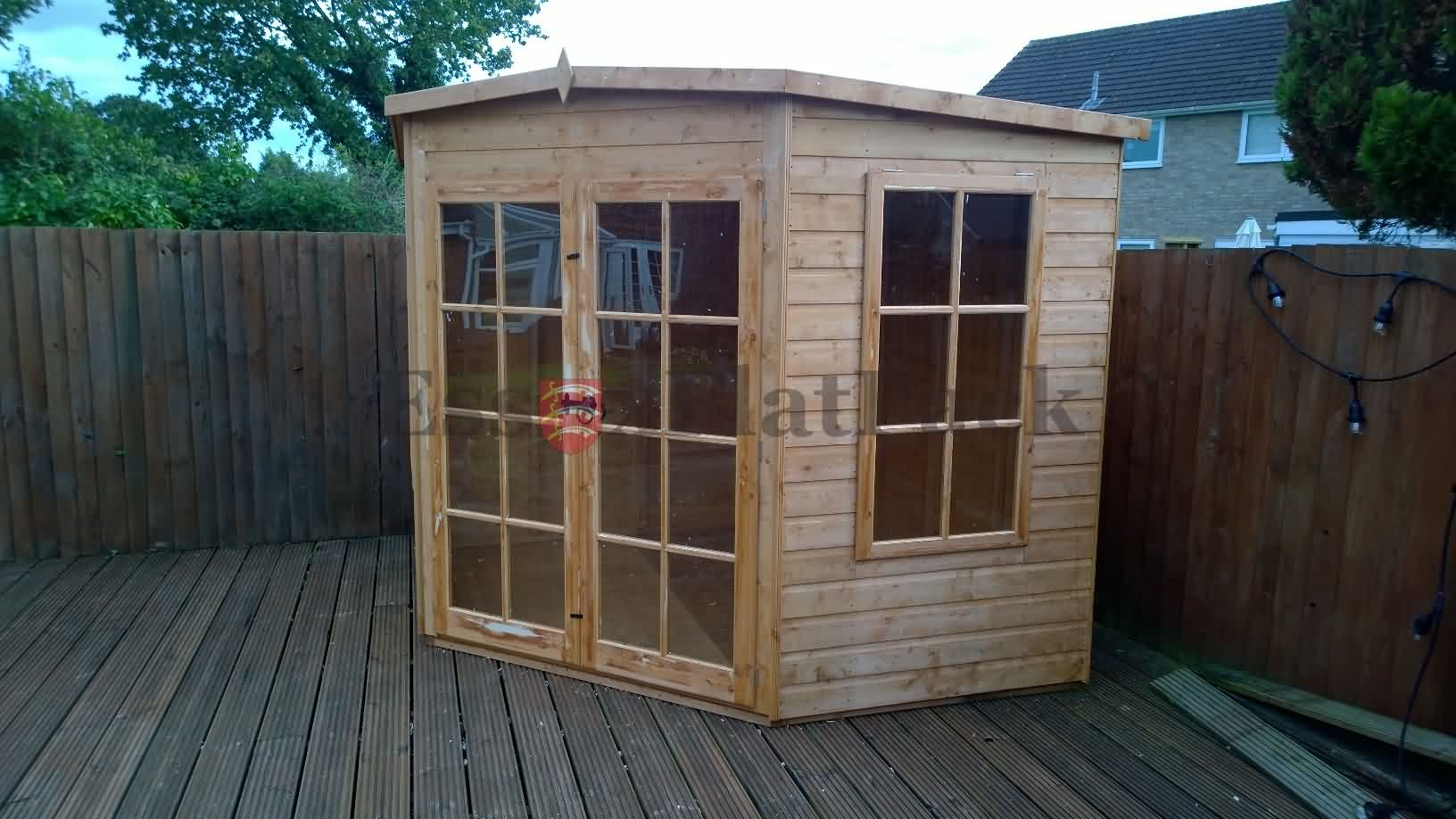 shed-installation-and-assembly-service-150.jpg
