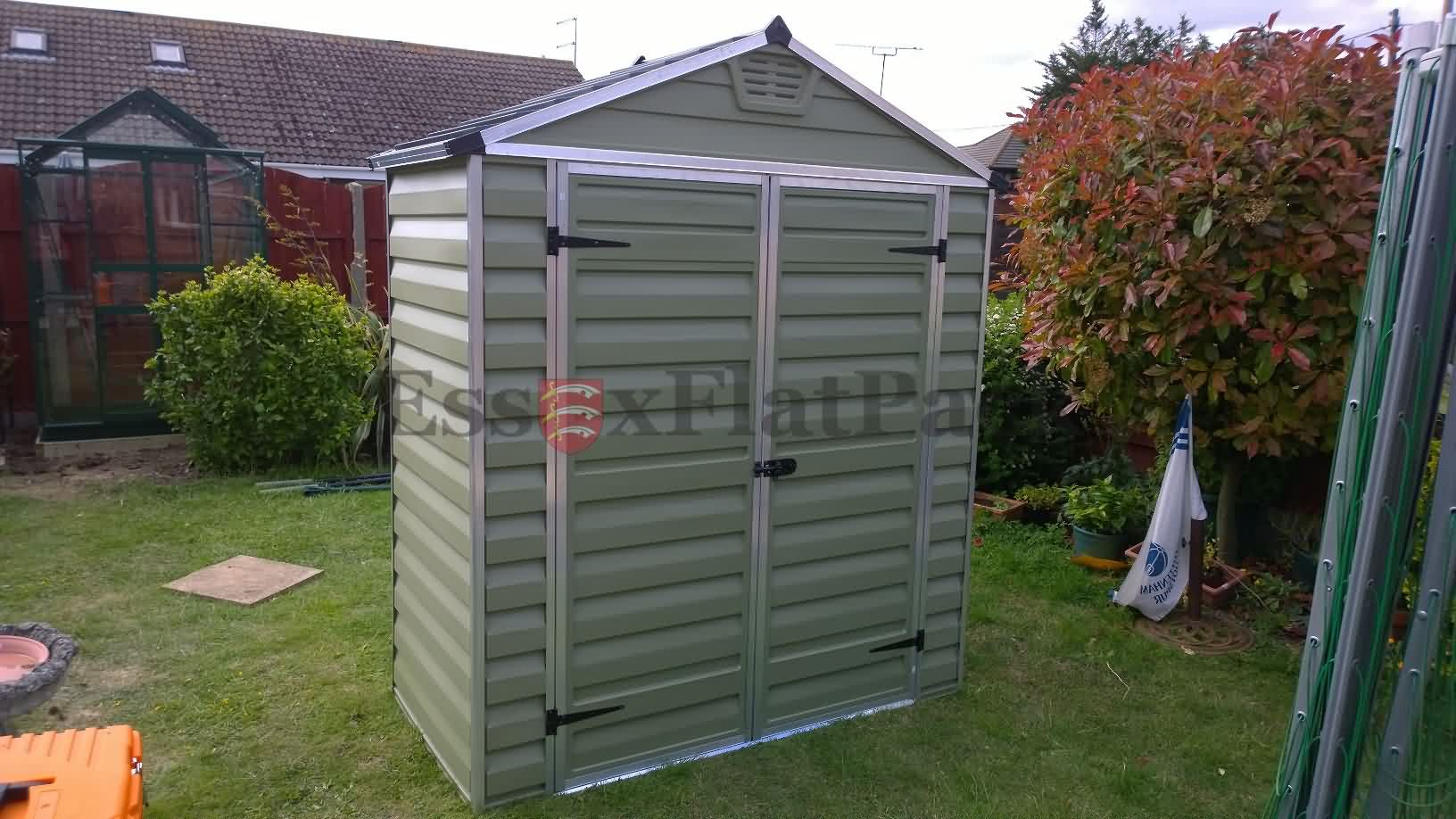 shed-installation-and-assembly-service-30.jpg