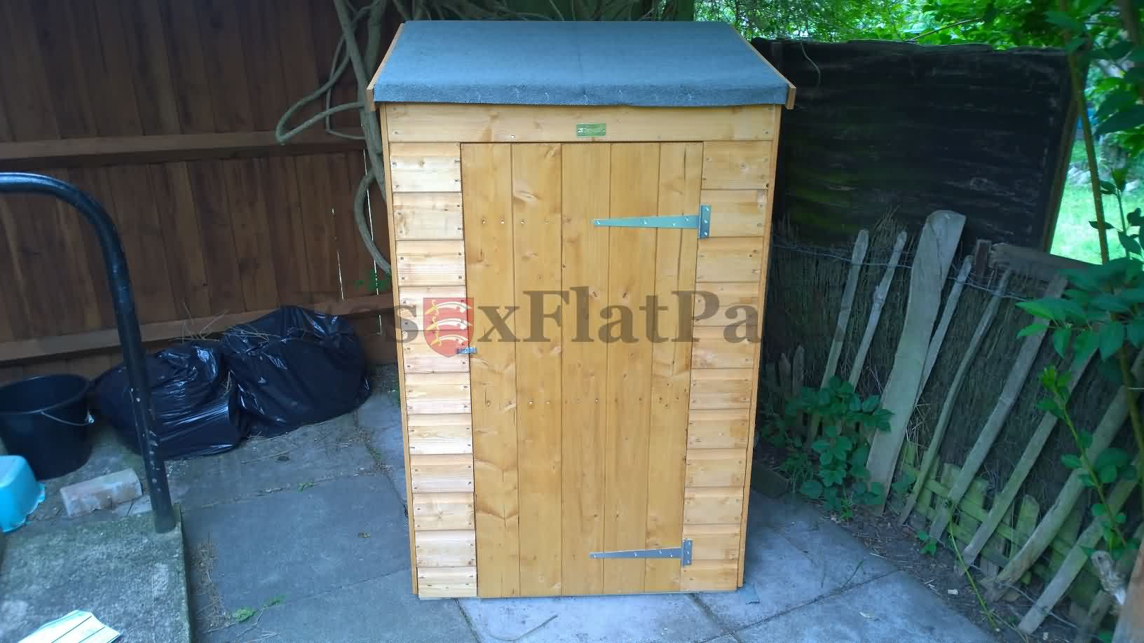shed-installation-and-assembly-service-32.jpg