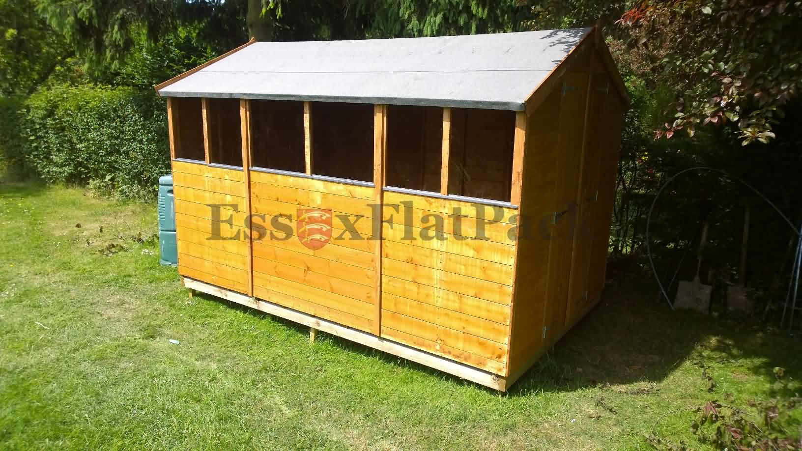 shed-installation-and-assembly-service-38.jpg