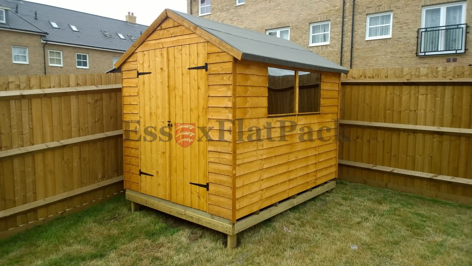 shed-installation-and-assembly-service-51.jpg