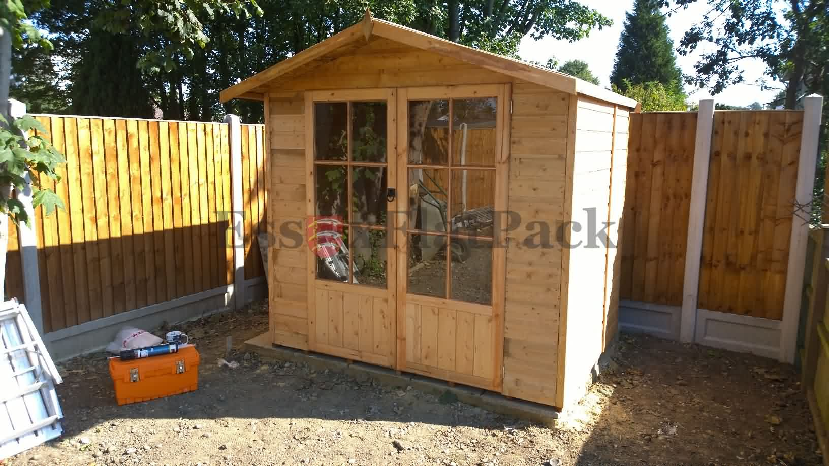 shed-installation-and-assembly-service-62.jpg