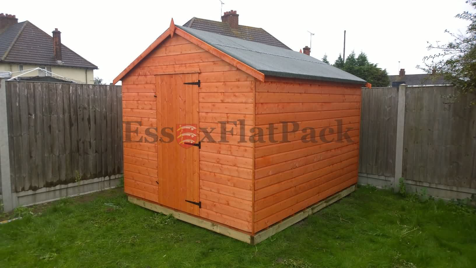 shed-installation-and-assembly-service-65.jpg