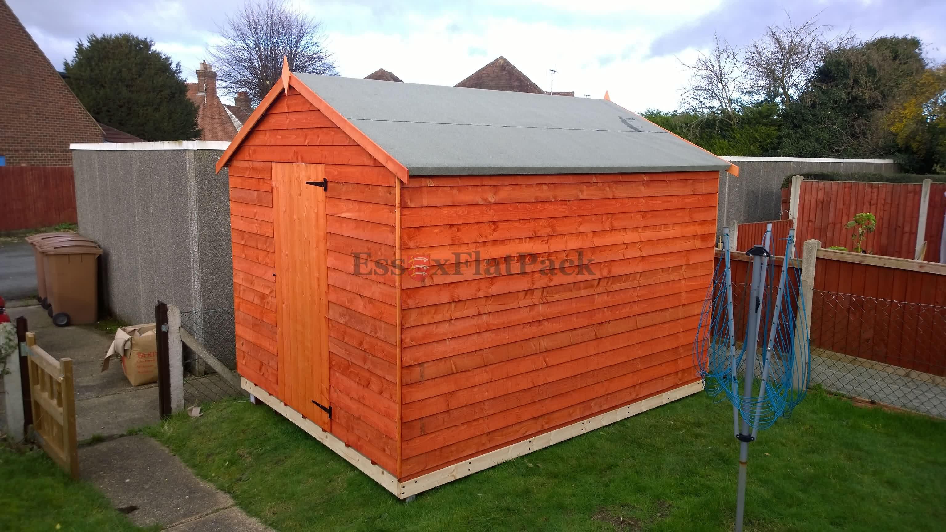 shed-installation-and-assembly-service-8.jpg