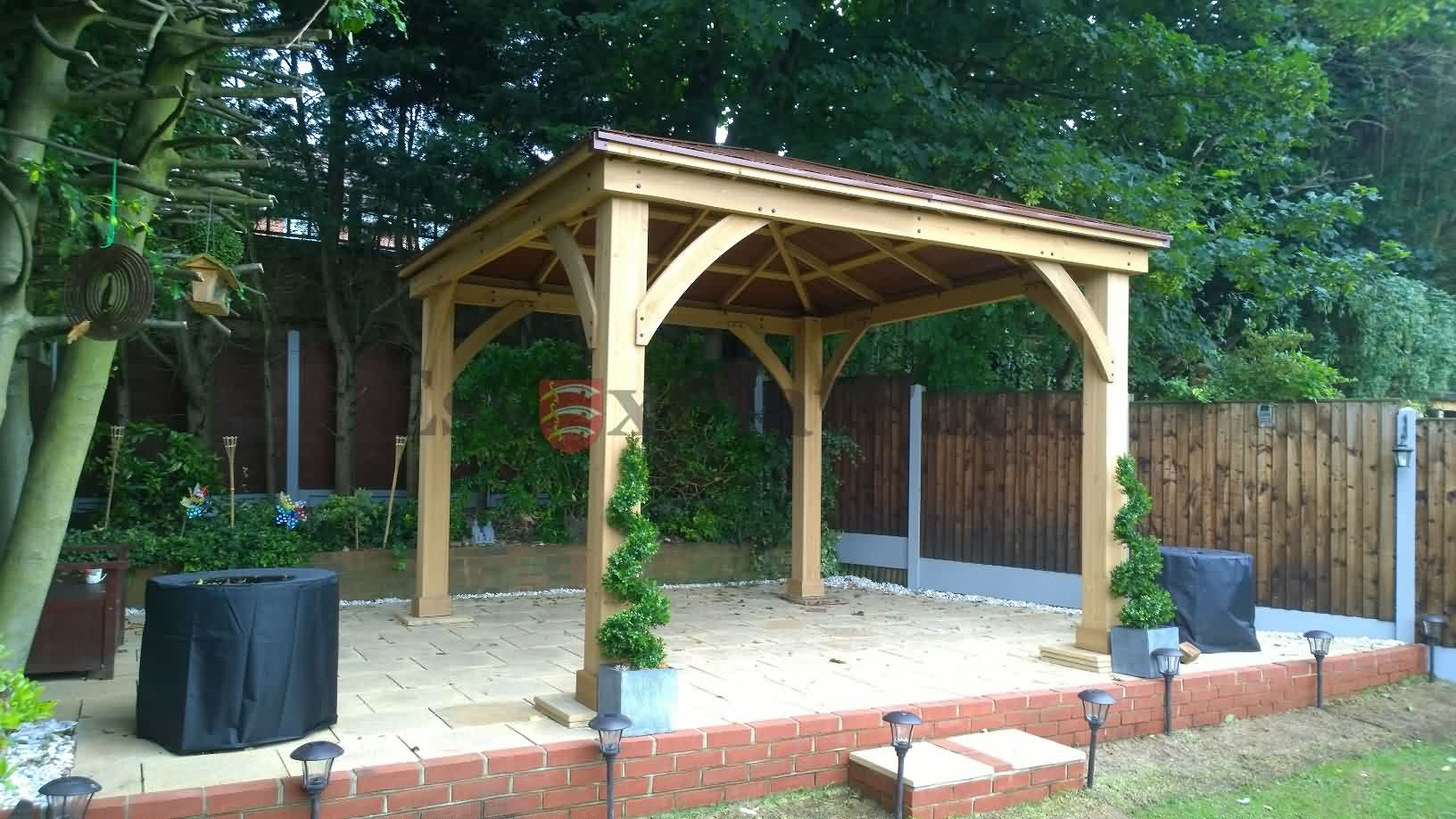 shed-installation-and-assembly-service-83.jpg