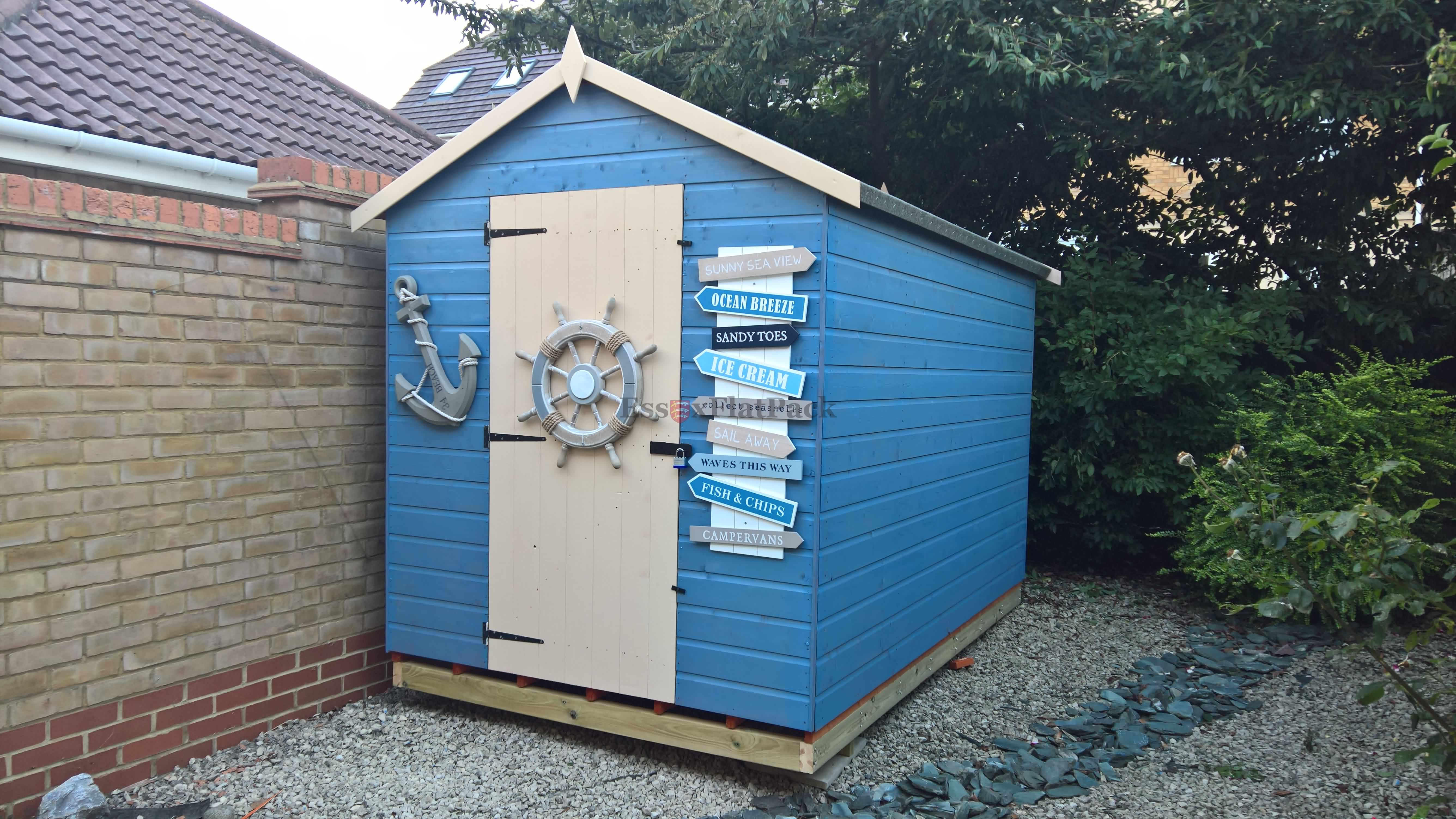 shed-installation-and-assembly-service-88.jpg