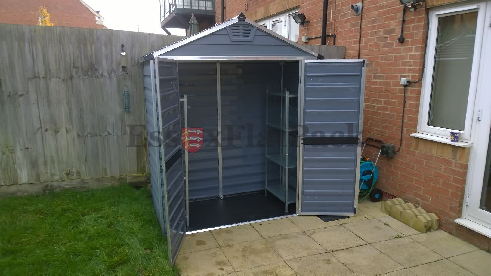 shed-installation-and-assembly-service-99.jpg